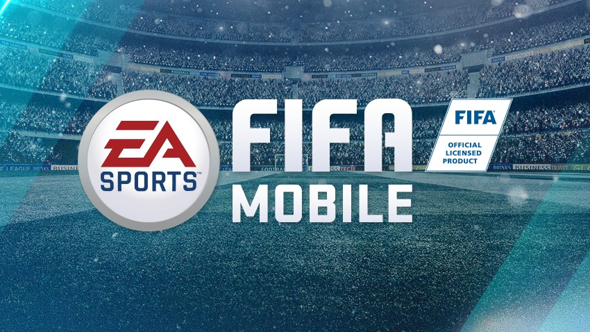 fifa mobile mod apk points download
