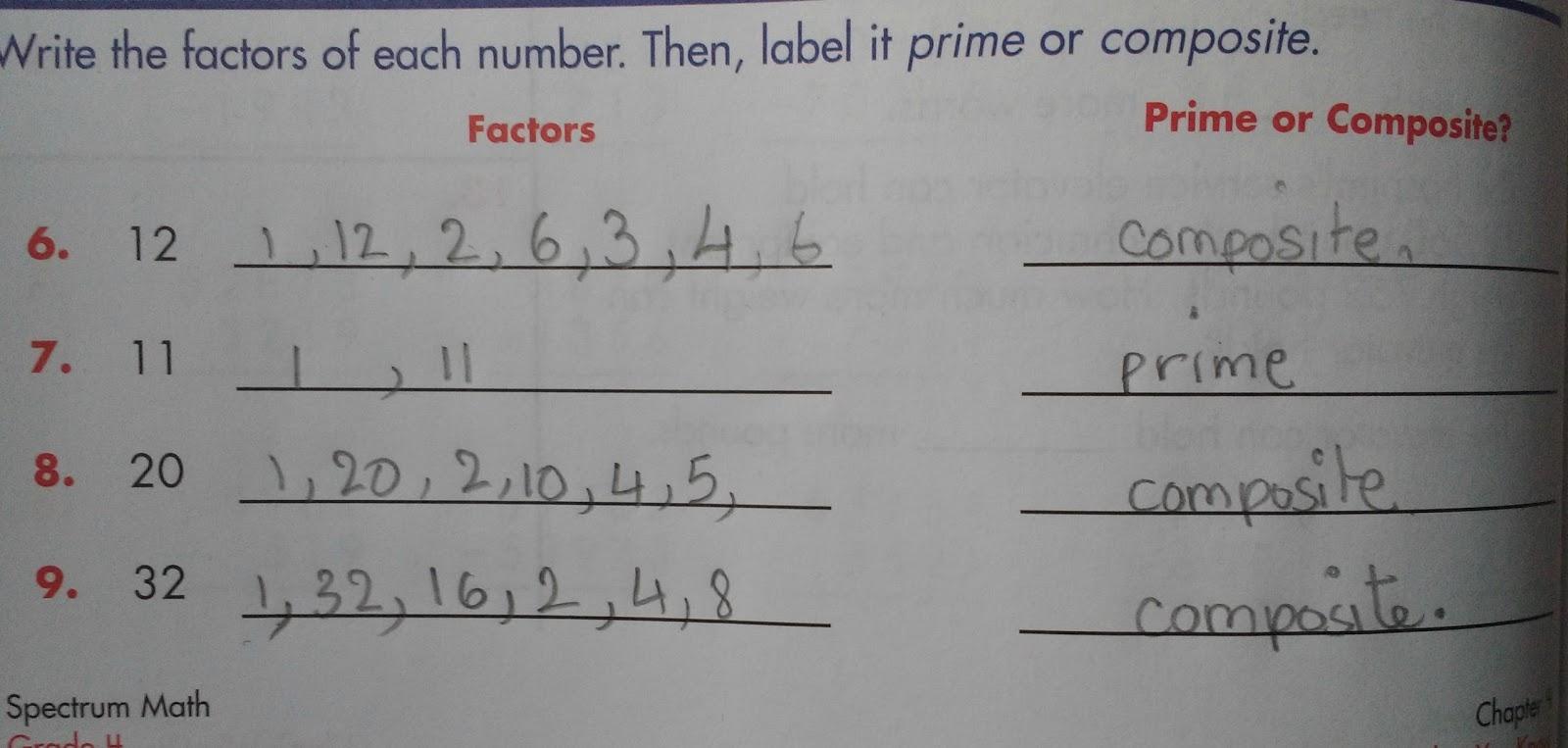 4 gjs homework