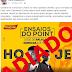 SIMÕES FILHO: Point do Klaudynho cancela evento devido a morte da jovem Mariane