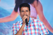 Hyper movie press meet photos-thumbnail-13