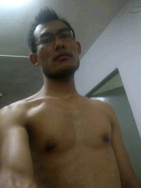 Gay Melayu Malaysia Antarabangsa Gay Smart Melayu-9802