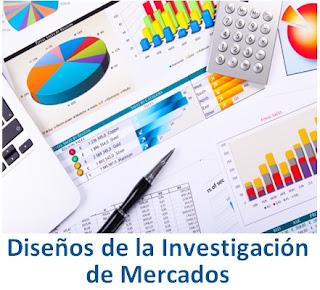 Diseños-de-la-investigacion-de-mercados