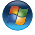 Le support de Windows 7 va devenir payant : Oui et alors ?