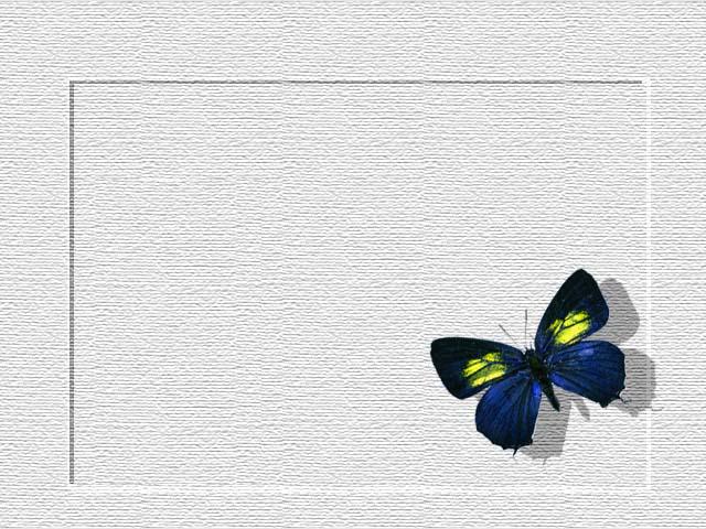 Sebuah Catatan Kehidupan Contoh varian gambar background