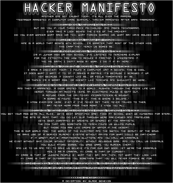 Cracked Screen Wallpaper Iphone 6 Hackers Wallpapers Hack 2 World