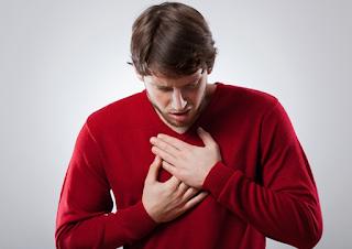 Como aliviar la acidez estomacal rápidamente