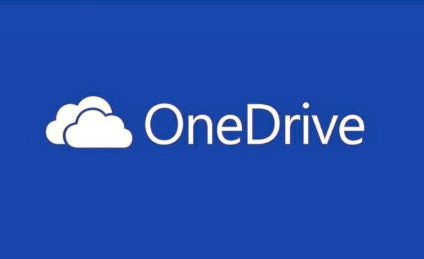 Free bonus storage by OneDrive