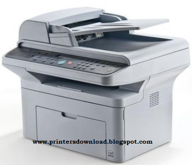 PRINTER SAMSUNG SCX 4521F DRIVER DOWNLOAD (2019)