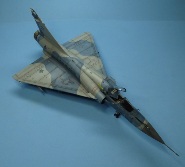 Plastic Models on the Internet: Military Aircraft vol 45