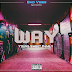 Young Sweet family - Way (Trap) [Download]