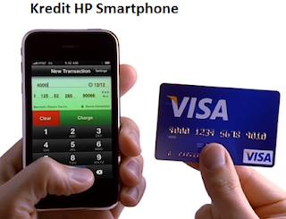 kredit hp tanpa kartu kredit di depok,kartu kredit di solo,kartu kredit roxy,online tanpa kartu kredit,kartu kredit di itc fatmawati,kartu kredit kaskus,kartu kredit sidoarjo,kartu kredit di bekasi