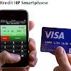Beli HP Kredit Tanpa Kartu Kredit, Ini Caranya