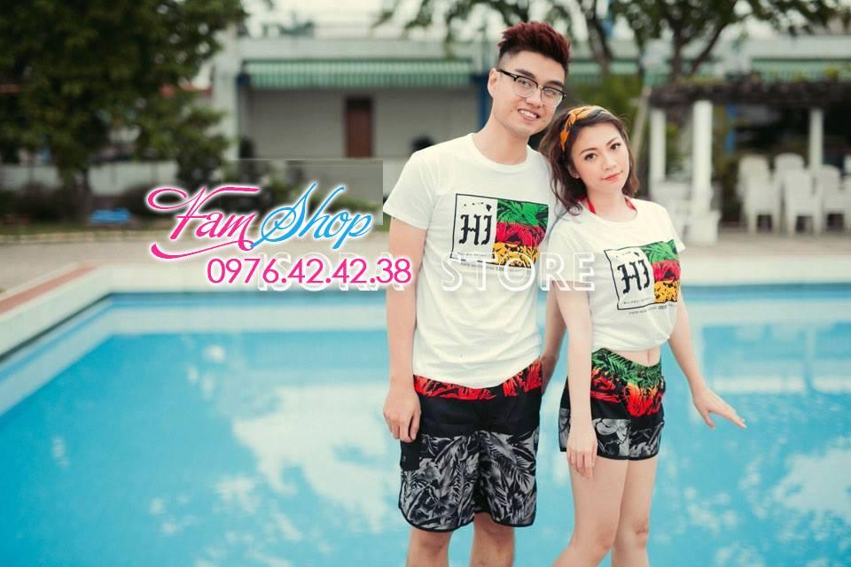Do di bien o Quan Thanh