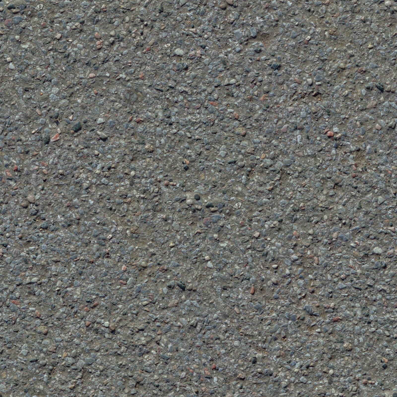 High Resolution Seamless Textures: Road Texture + Seamless ...