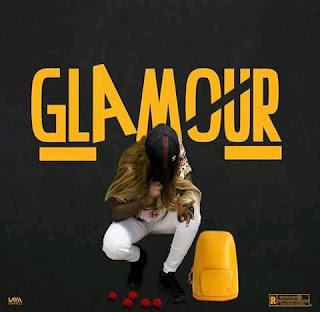 """And """"Glamour"""" the igbo artist,born and bred in kaduna (KrocCity),decided to give us this project titled Road2 3G(xii) which is an anticipation her December project dropping on her Birthday 10th.. Download Road2 3G(xii) and then Anticipate 3G(XII)💝  #Glamour"""