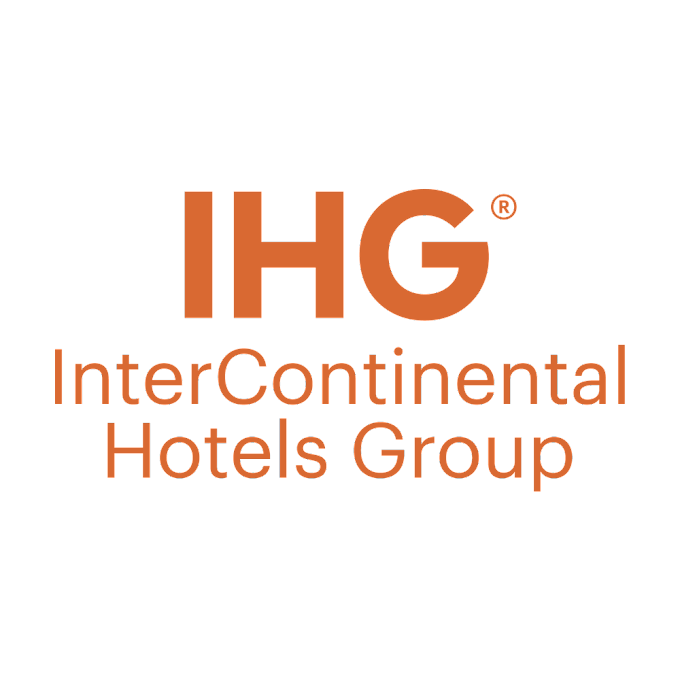 Book an IHG Reward Night Using a Combination of Points & Cash and Save 20%. Book by 07/22/2019.