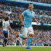 Agüero faz cinco gols e City massacra o Newcastle