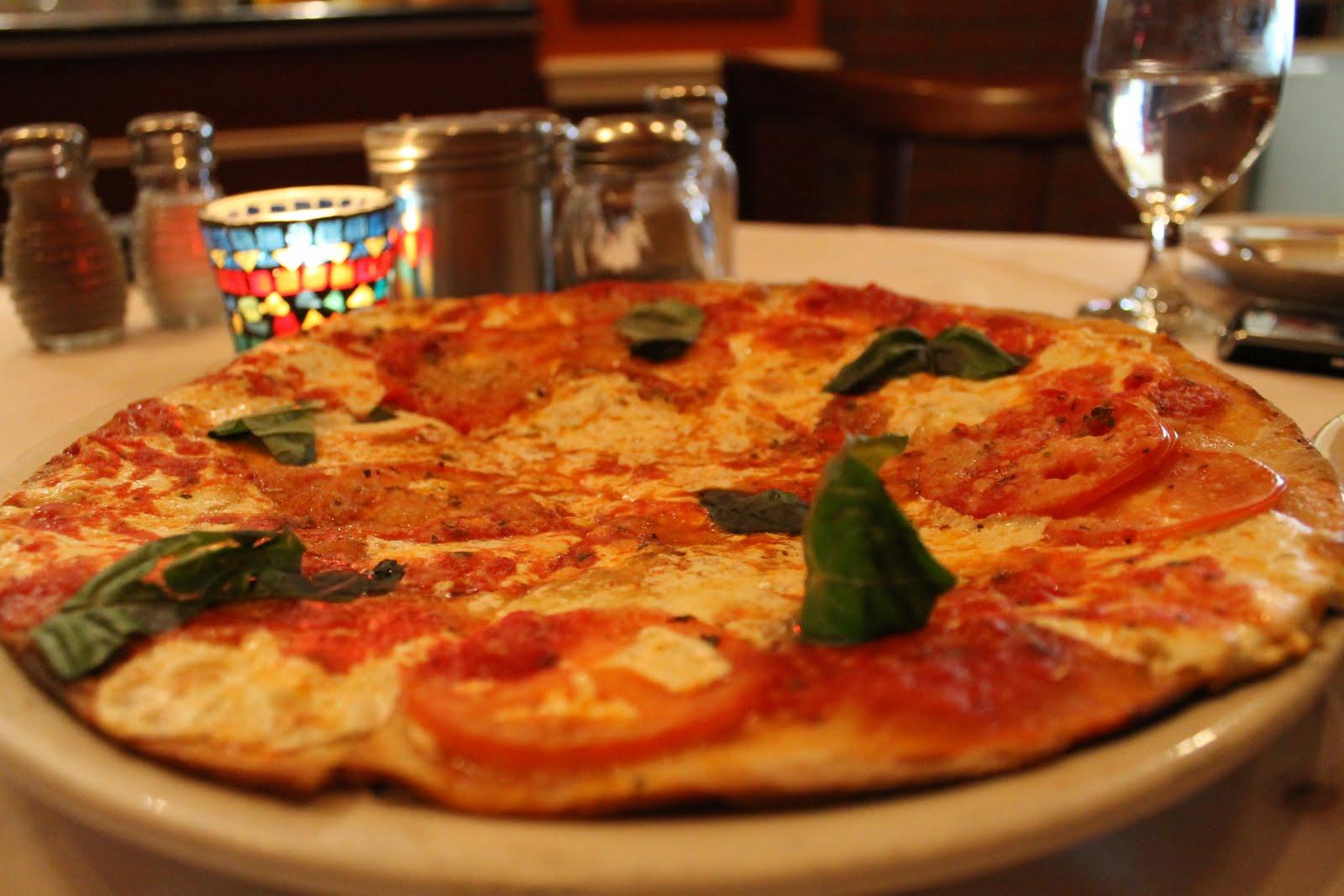 Michael S Restaurant Astoria