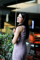 Catherine Tresa exclusive stills in Jumpsuit and Ethnic Casuals  Exclusive 49.JPG