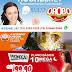 Internet de alta velocidade é na HughesNet em Ruy Barbosa. Assine já (75) 3252 1022 ou (75) 99948 2065