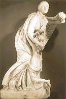 niobe-statuie-din-galeria-uffizzi