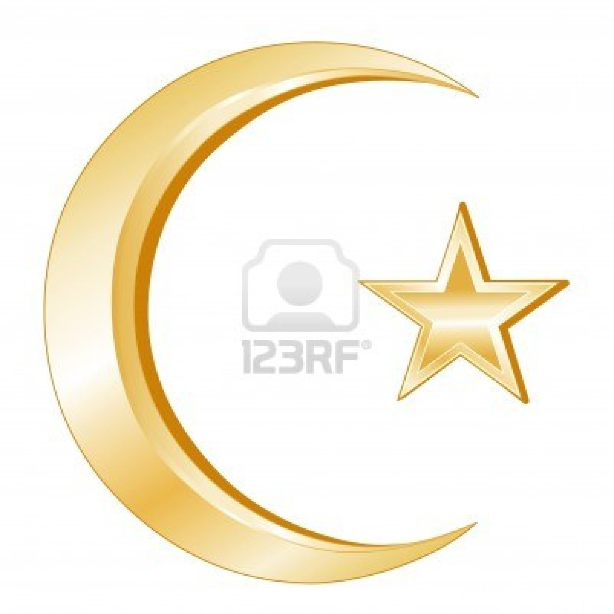 Muslim Symbol Pictures To Pin On Pinterest