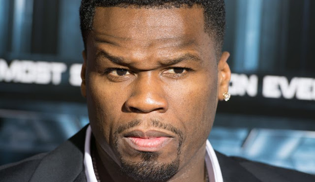Judge Orders 50 Cent to Bankruptcy Court Over Instagram Photos