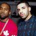"Drake muda a letra de ""Know Yourself"" durante show em Chicago e debocha do Kanye West"