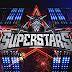 WWE Superstars pode estar chegando ao fim