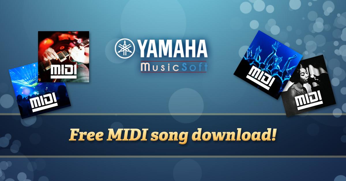 Torrent hindi songs midi files | peatix.