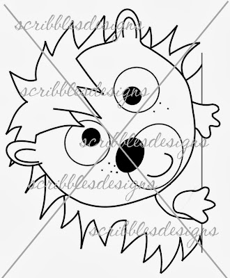 http://buyscribblesdesigns.blogspot.ca/2013/09/225-hedgehog-peek-boo-300.html