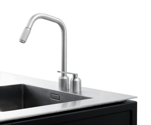Uk Kitchen Faucets Astor Fas
