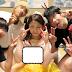 니시미야 유메 (西宮ゆめ,Yume Nishimiya) 오타사 공주 작품 발매!