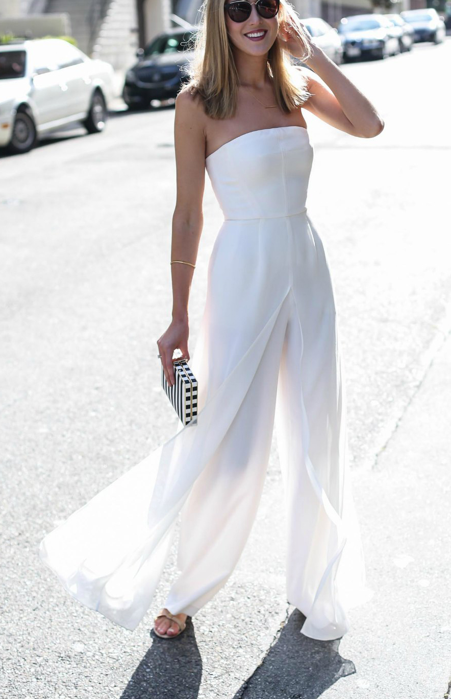 2a3fa31f1d fashforfashion -♛ FASHION and STYLE INSPIRATIONS♛ - best outfit ...