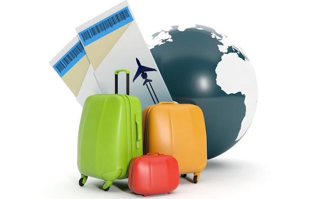 Como economizar com o seguro viagem obrigatório em Roma