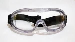 Lowongan Kerja Pabrik Taiwan Produksi Kaca Mata Biaya 28 Juta