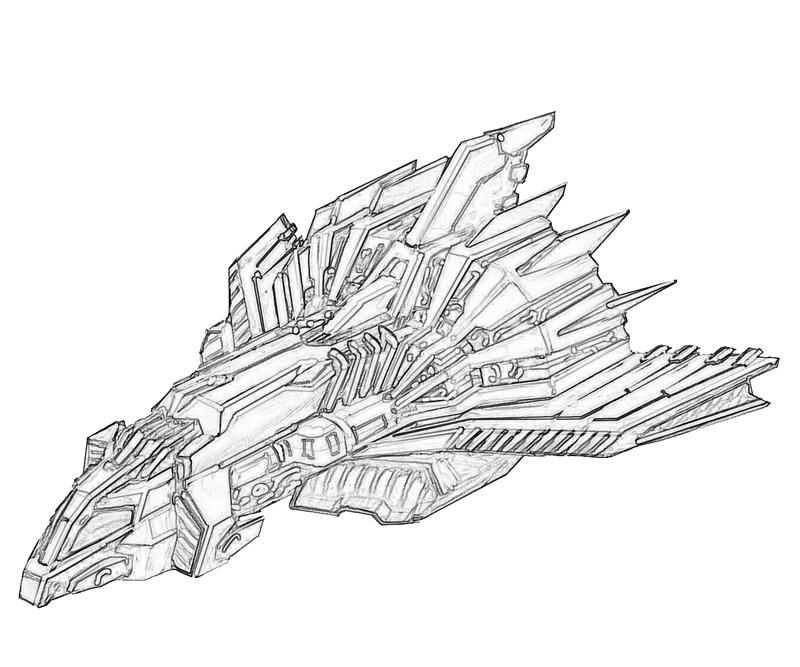 transformers cybertron coloring pages - photo#31