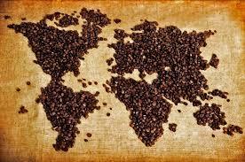 Đặc tính cây cà phê
