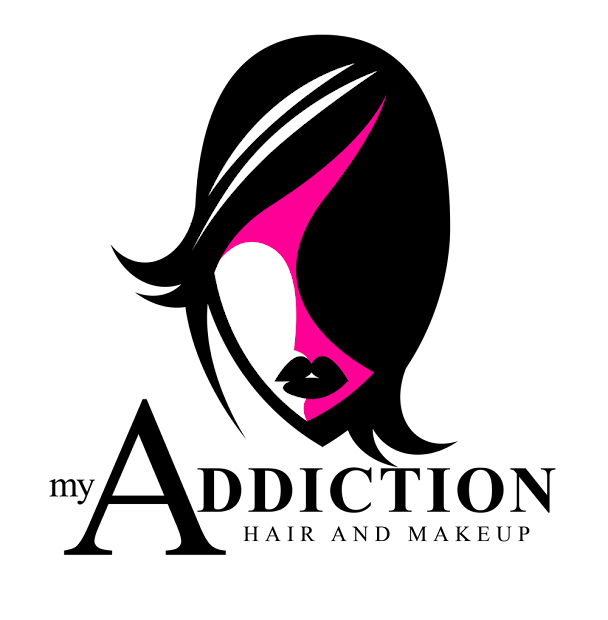 Free Hd Logo Creator Joy Studio Design