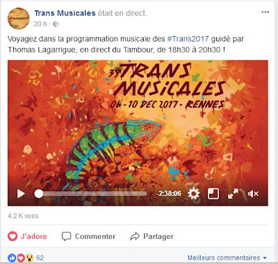 https://www.facebook.com/transmusicales/videos/10156941012820550/