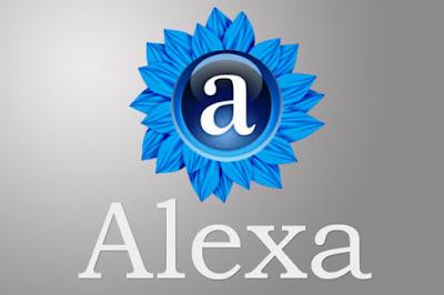alexa'nın önemi