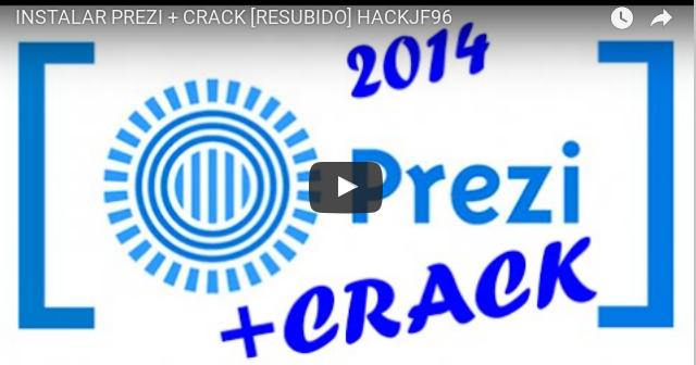 prezi  for windows 8 full version crack