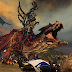 Meet The Lizardmen In Total War Warhammer 2