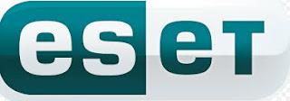 برنامج ايست نود ESET NOD32 Antivirus 9 للكمبيوتر 2017  برابط مباشر Trial
