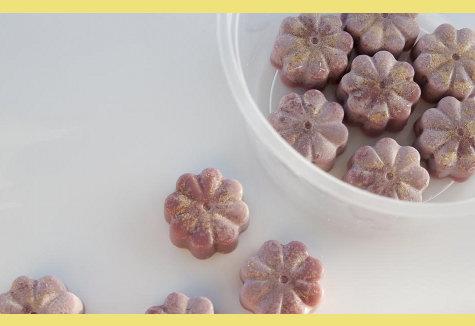 Homemade Diy Valentine S Day Gift Ideas Creative Ideas For Custom