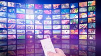 Canali TV in streaming da vedere in diretta su Internet
