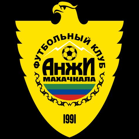 2020 2021 Liste complète des Joueurs du Anzhi Makhachkala Saison 2019/2020 - Numéro Jersey - Autre équipes - Liste l'effectif professionnel - Position