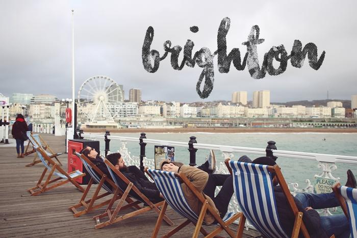 http://cherrylouise.blogspot.fr/2016/02/brighton-city-guide.html