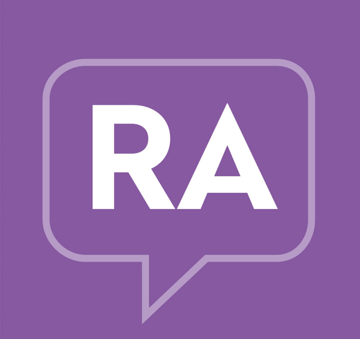 From This Point  Forward : American College of Rheumatology Issues