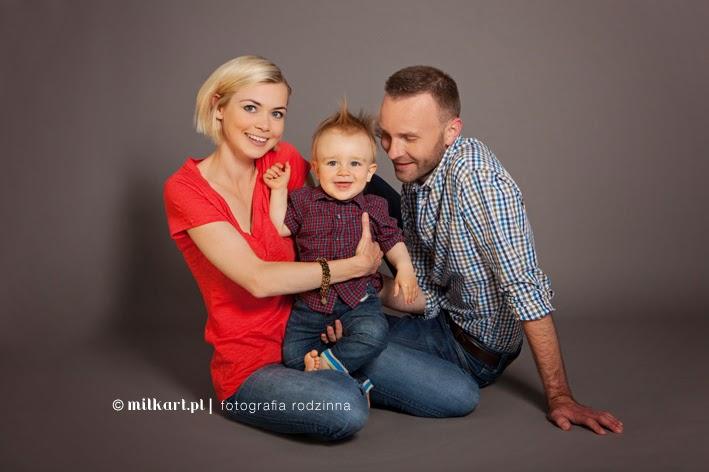 Sesja fotograficzna rodzinna, zdjęcia dzieci, fotograf dziecięcy, sesje fotograficzne wielkopolska, milkart